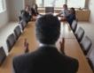 Управителите отговорни за задълженията на фирмите