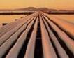 Газпром подписва с България за Южен поток