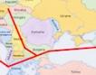 ENI настоява за по-голямо участие в Южен поток
