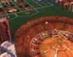 И българският хазарт в спад
