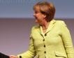 Кошмарен икономически спад в Германия
