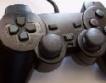Sony намали цените на PlayStation 2