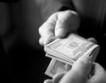 Ernst & Young: Кризата подхранва корупцията