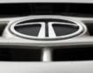 Таtа Motors  с нова линия камиони