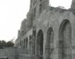 Гърция съкрати бюджета на Акропола