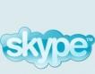 Skype излиза на борсата