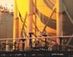 Уелс откри най-големия терминал за втечнен газ