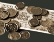 1,5 млрд. евро за капитализиране на три исландски банки
