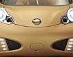 Nissan ще строи британски завод за акумулаторни батерии