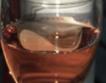 Без промяна в правилата за производство на вино розе