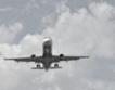 Увеличен авиотрафик към София