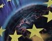 Доверието в еврозоната отбеляза осеммесечен максимум