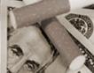 British American Tobacco отчете ръст на печалбата си