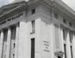 Гръцките банки преминали кризата