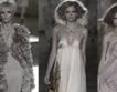Част от модната къща Кавали за продан