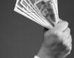 Световната банка повиши прогнозата си за икономическия растеж на Китай