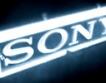 Sony отчете първа загуба от 14 години