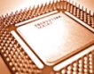 ЕС шамароса Intel с 1 млрд. евро