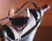 Около 6 литра вино е изпил всеки през миналата година