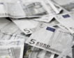 7412 евро заплата на BG евродепутат