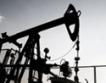 Капитализацията на Газпром падна до $91,5 млрд.