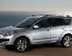 Продажбите на Peugeot Citroen забуксуваха с 25%