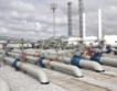 Газпром инвестира 50 млрд.рубли