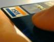 Visa предлага нова услуга в България
