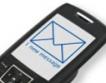 Новините на БТА достъпни чрез SMS
