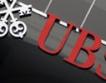 UBS отчете поредна голяма загуба