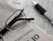 ЕЦБ:През 2010 е възможна банкова криза