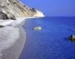 31.4% по-малко български туристи през 2008