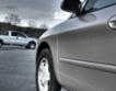 GM в Австралия, Япония и Китай незасегнат от фалита