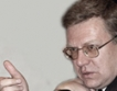 Алексей Кудрин: Структурата на резервните валути – без промяна до 10 години