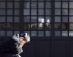 Бизнес доверието в Япония с рекорден спад