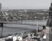 Латвия свършва парите през юли