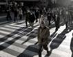 В Япония намалява извънредният труд