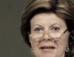 ЕК оповести новите правила за банките