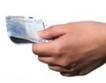 Българският работен час струва 2.50 евро
