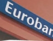 Eurobank очаква срив на печалбата