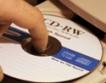 В България се увеличава пиратският софтуер