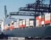 Турският експорт се свива с 35%