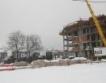 Чипровци ще има зимен курорт