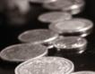 Предизборните разходи застрашават лева