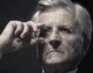Трише: Не очаквам инфлация в еврозоната