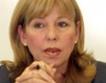 Три обвинения срещу Мария Мургина