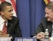Обама поема кормилото в General Motors, смяна на караула в Peugeot-Citroen