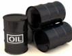 Спад в цената на петрола