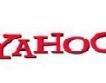 Yahoo! с рязък спад на печалбата, съкращава служители
