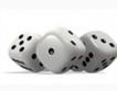 Приходите от хазарт в Макао със спад от 12,2 %